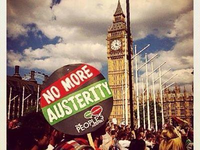 British Monarchy Richer than Ever | News | teleSUR English
