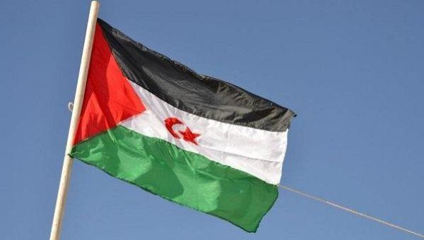 Resultado de imagen de western sahara union europea