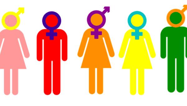 Male Or Female Austria May Recognize Intersex Identity News Telesur English