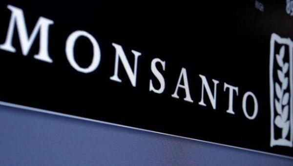 Venezuela Opposition Congress Seek To Repeal Anti-Monsanto