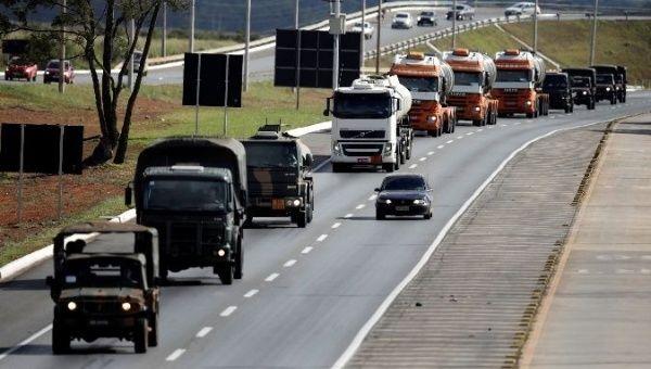 Whores Brasilia