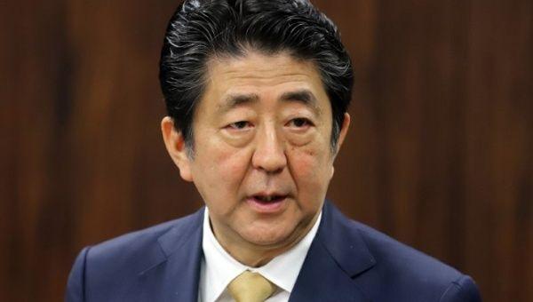El primer ministro japonés, Shinzo Abe, y el presidente ruso, Vladimir Putin, se reunirán a fines de este mes para discutir un posible tratado.