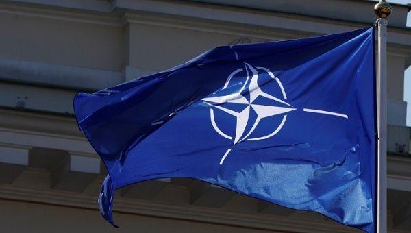 Russia Ready to Respond to NATO in Black Sea | News