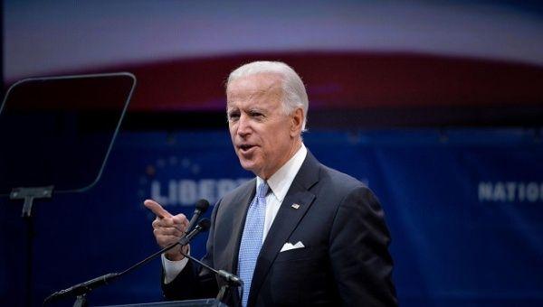 North Korea Slams Joe Biden as a 'Fool with a Low IQ'