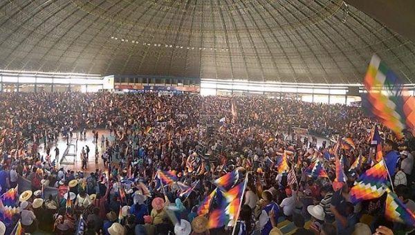 https://www.telesurenglish.net/__export/1575741544347/sites/telesur/img/2019/12/07/bolivia_twitter_xjmkarg.jpg_1718483346.jpg