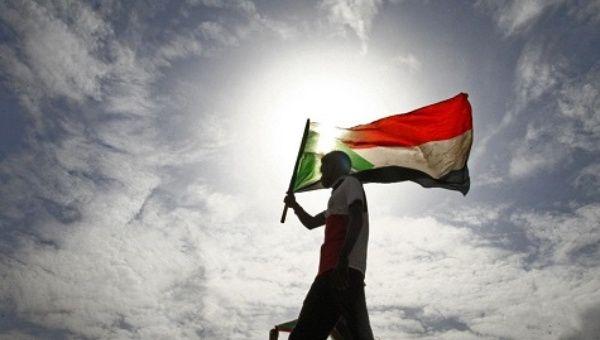 On June, 3, 2019, a massacre in Khartoum left more than 100 people dead.