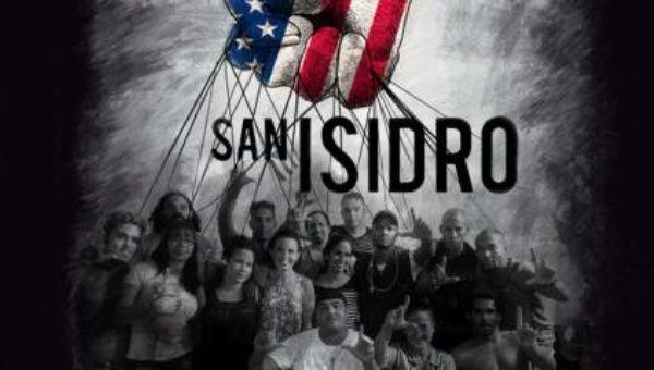 Cuba Condemns U S Operation In Havana S San Isidro News Telesur English
