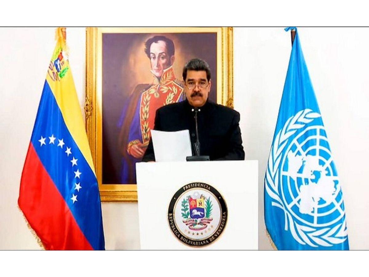 Venezuela Lost Over $30 Billion Due To the US Blockade