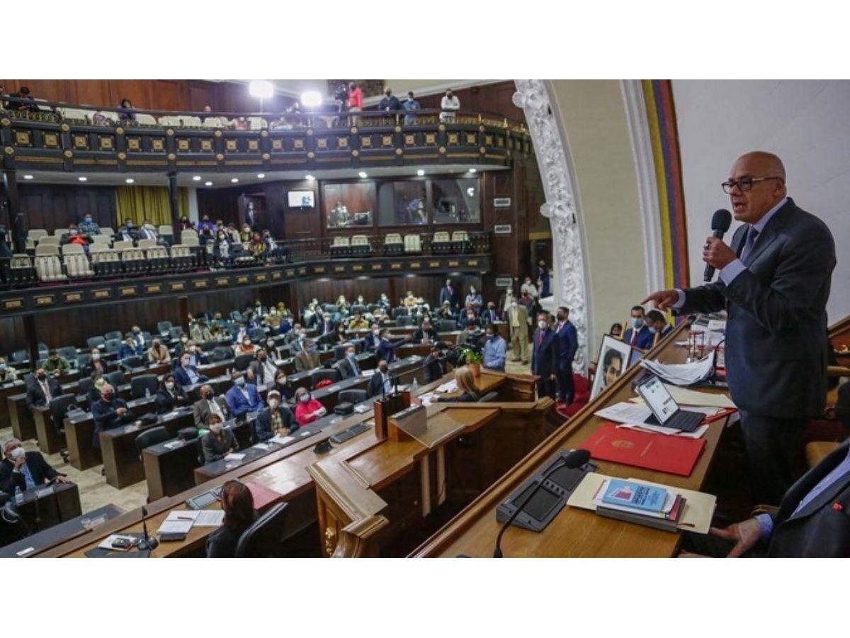 ALBA Countries Reject Interventionist EU Agenda in Venezuela