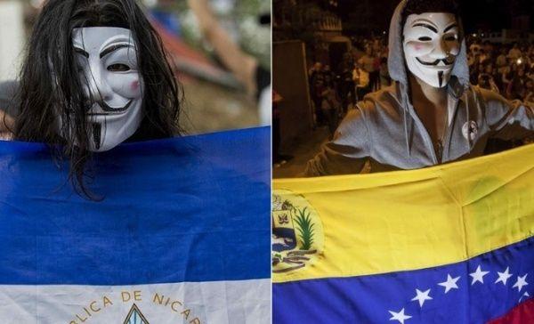 https://www.telesurenglish.net/export/sites/telesur/img/2019/04/03/guarimbas_nicaragua_y_venezuela.jpg_943368860.jpg