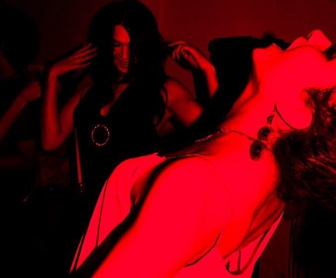 Reggaeton Dirty Dancing and Women Liberation: a